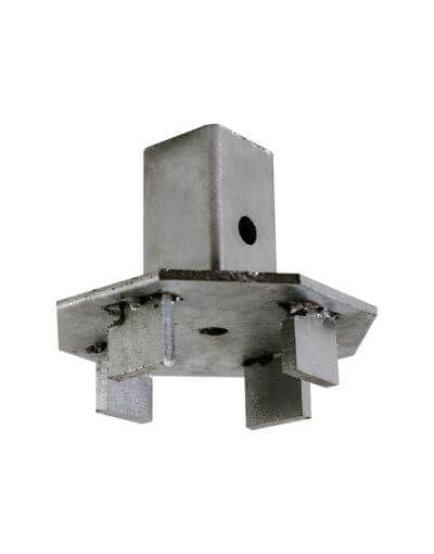 Isometall - montazne naradie T67-P
